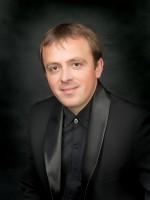 Yaremiy Vitaliy - viola