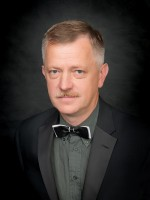 Василь Ковальчук - скрипка