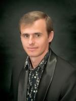 Lyubko Rostyslav - violino