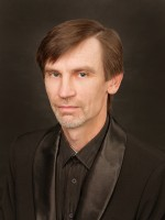 Віктор Волос - труба